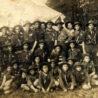 Skautská organizace Makabi Hacair vznikla před devadesáti lety