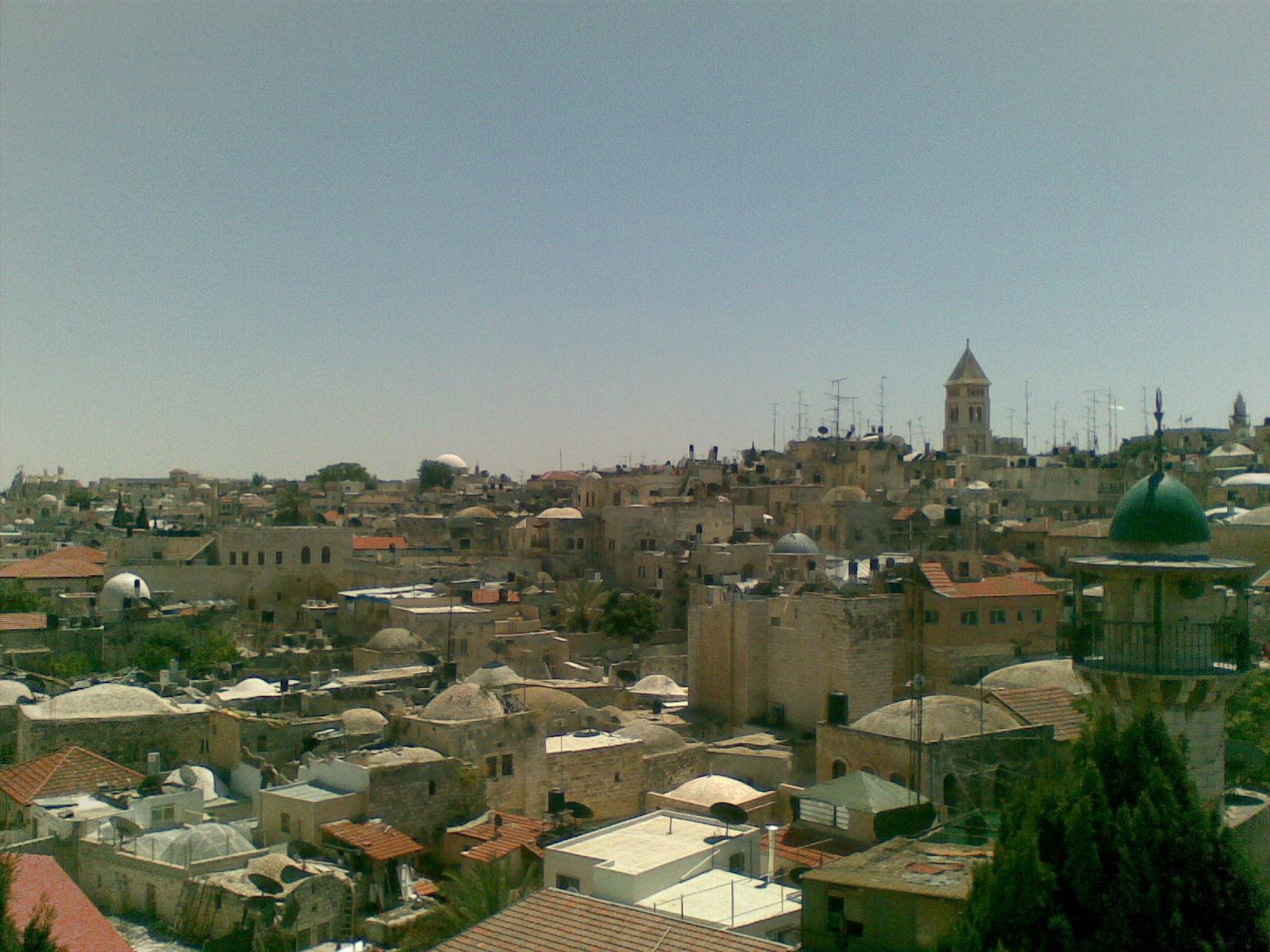 05052010 Jerusalem strechy 1 (2)