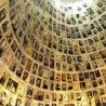 Německé firmy afotbalový klub Borussia Dortmund věnují na rozšíření památníku Jad Vašem pět milionů euro