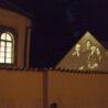 Židovské muzeum vPraze chce vdubnu otevřít modernizovanou expozici Pinkasovy synagogy