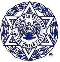 200px-Jewish_War_Veterans_logo