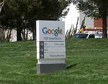 220px-Googleplexwelcomesign