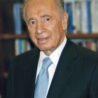 Jan Fingerland: Pět Peresových P
