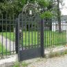 České Budějovice budou mít stálou expozici ohistorii místní židovské obce
