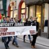 Rakousko: Hnutí BDS je antisemitské