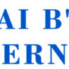 V Praze dnes končí konference B'nai B'rith obudoucnosti židovských komunit azápadních demokracií