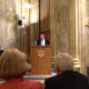 Letošní Umělecká cena česko-německého porozumění patří literatuře