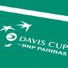 Příprava na letošní Davis Cup