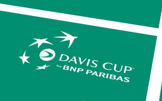 Davis-Cup7