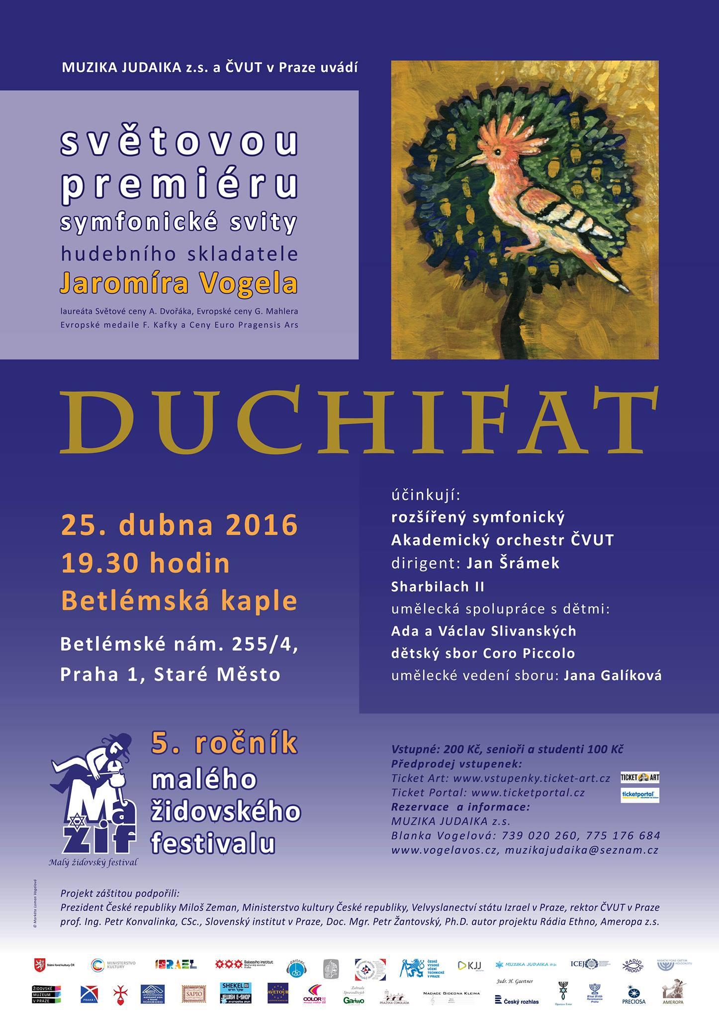 Duchifat