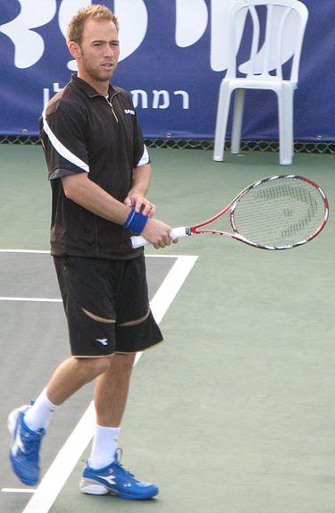 Dudi_Sela_Israel_tennis_championship_2008