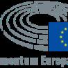 Rozpočtový výbor Evropského parlamentu navrhl pozastavit finanční pomoc Palestincům kvůli podněcování nenávisti ve školách