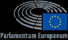 europarl_logo_svg