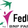 FedCup ve znamení českého úspěchu