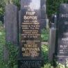 Před 110 lety zemřel rabín Dr. Filip Bondy