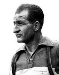 Gino Bartali (Wikipedie)