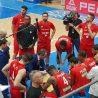 Hapoel Jerusalem porazil Basketball Nymburk 111:80