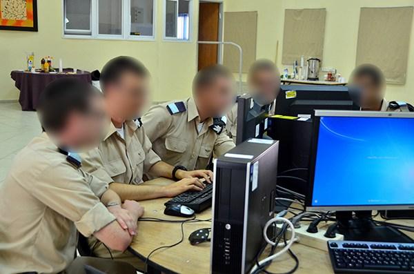 Autisté v IDF (blog IDF)