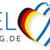 V Německu tento měsíc probíhají Dny Izraele