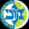 V Euroleague basketbalu hraje Maccabi úspěšně