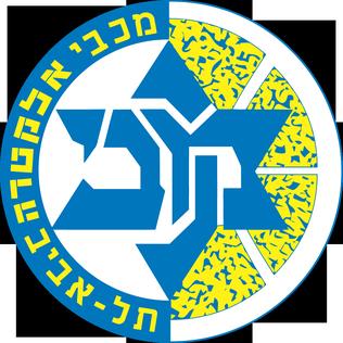 Logo_maccabi