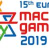 Evropská Makabiáda začíná příští týden vBudapešti