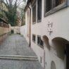 Plánované novinky vPinkasově synagoze