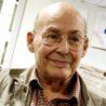 Ohlédnutí za úmrtím Marvina Minského, vynálezce umělé inteligence