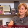 Noemi Di Segni: Nárůst antisemitismu vItálii je viditelný azneklidňující