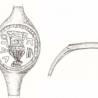 Historický nález ze šedesátých let určen jako prsten Pilata Pontského