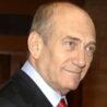 Někdejší izraelský premiér Ehud Olmert jde konečně do vězení