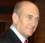 Rice_Olmert_Abbas_2007