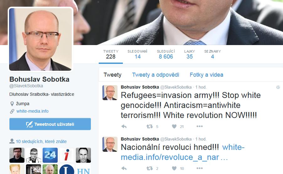 Sobotka 2 twitter.com_2015-12-23_11-59-34