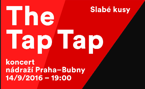tap-tap-bubny