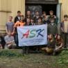 Studenti pečují osynagogu vPísku. Bude to inspirací ipro jiná místa?