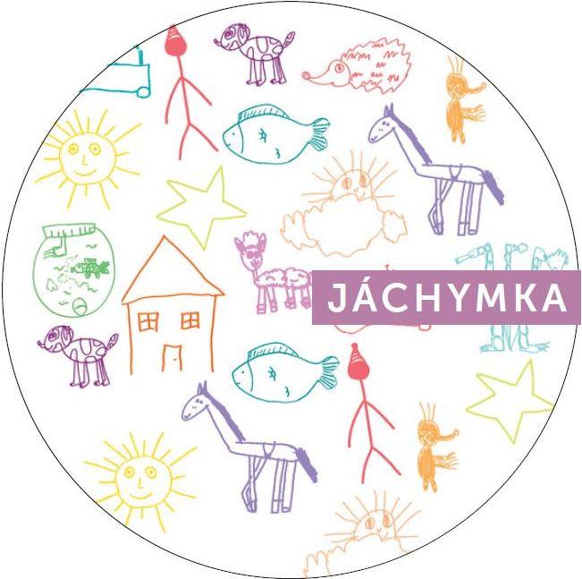 dny_otevrene_jachymky_2015_2016