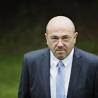 Izraelský velvyslanec v Moskvě: Rusko blokuje definici o antisemitismu