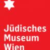 """Židovské muzeum ve Vídni zve: """"Kupujte u Židů"""""""