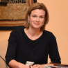Koordinátorka EU pro potírání antisemitismu navštívila Jeruzalém