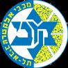 Špatná sezona basketbalistů Maccabi Tel Aviv