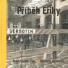 Příběh Eriky. Zajímavá dětská kniha o holokaustu
