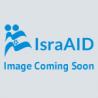 Izrael nabídl pomoc Itálii zasažené zemětřesením, v pohotovosti je i židovská komunita v Římě