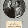 Dlouhá cesta Terezínské epopeje k českým čtenářům