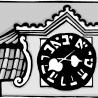 Před začátkem nového židovského roku 5778 něco o židovském kalendáři