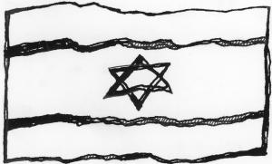 izraelska_vlajka