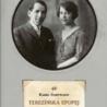 Dlouhá cesta Terezínské epopeje kčeským čtenářům