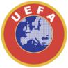 Fotbalové soutěže UEFA pokračují druhým kolem