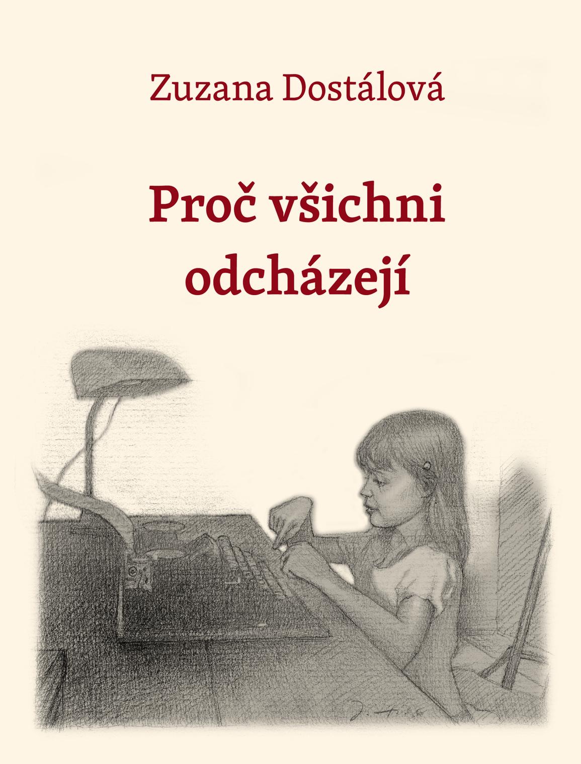 potah_PROC_VSICHNI_07_DEF.indd