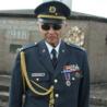 Odešel Pavel Vranský, jeden zposledních veteránů RAF