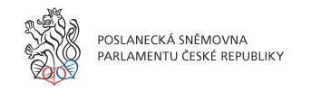 www.psp.cz_2015-11-19_16-09-50